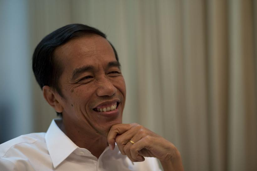Jokowi_Indonesia_July19