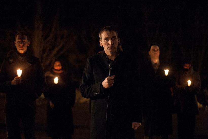 'The Leftovers' Episode 5 Review