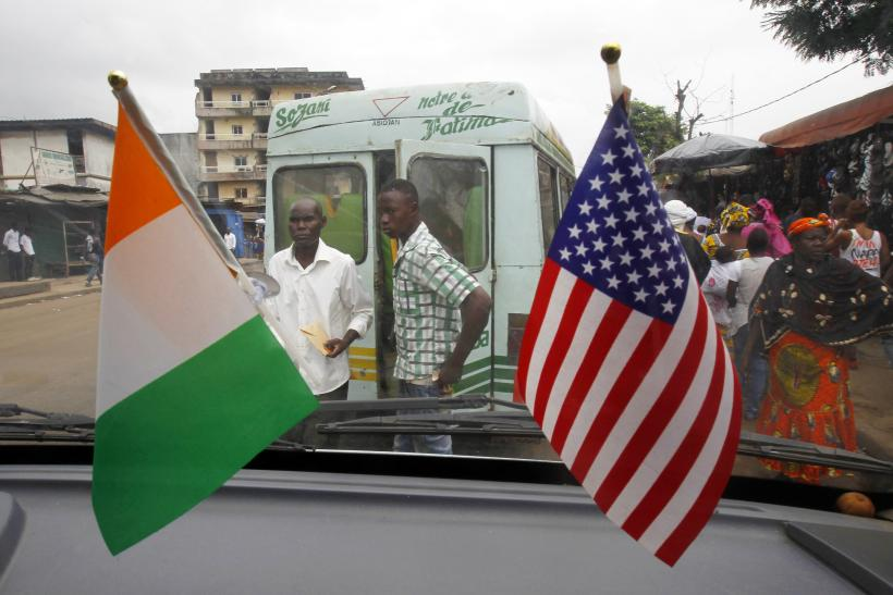 US-AfricaSummit_Related_Aug03