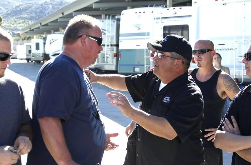 Lawsuit Reveals Storage Wars Salaries And Other Racy ...