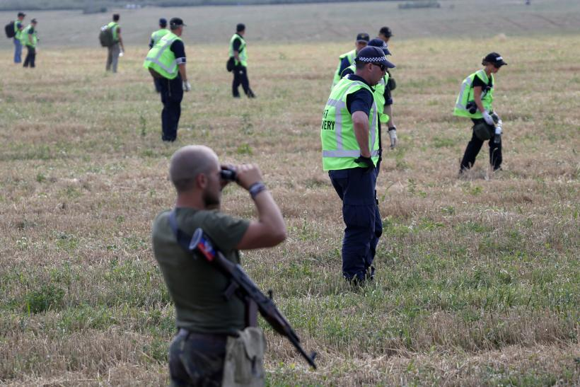 mh17-search-1