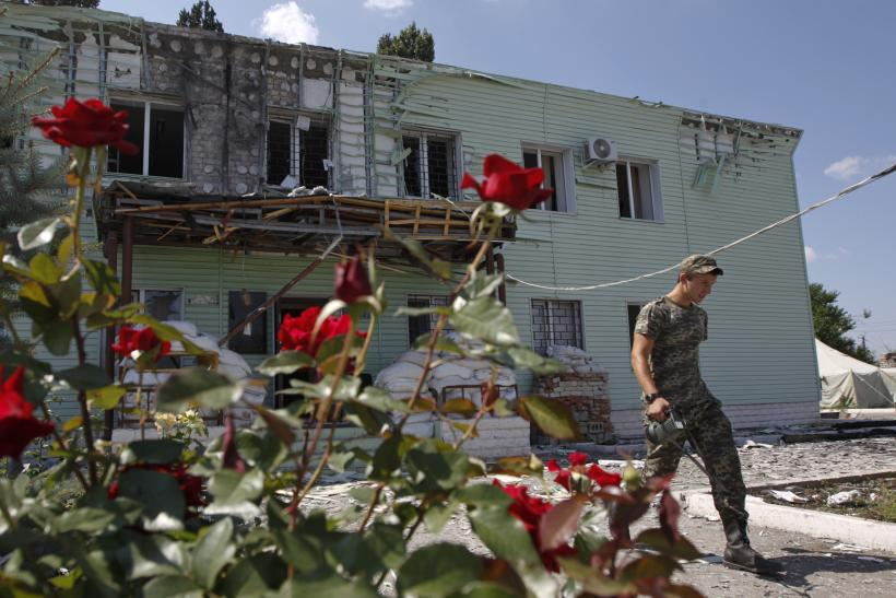 Luhansk_Aug08