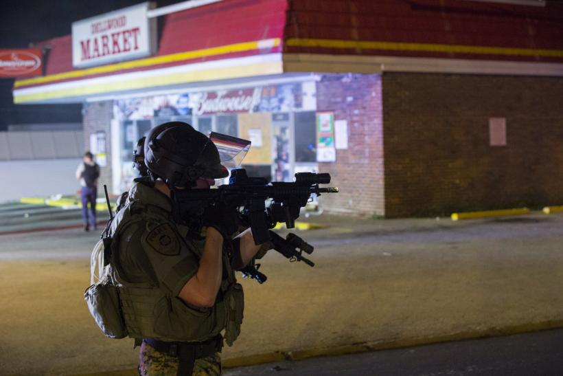 Ferguson_Aug17_1