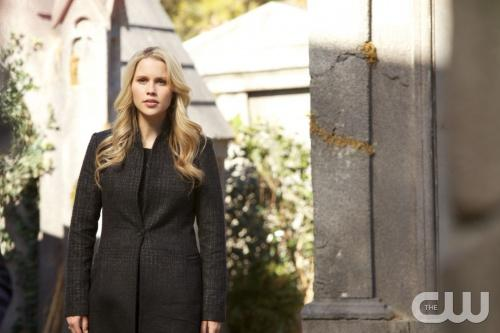 The Originals Season 2 Spoilers