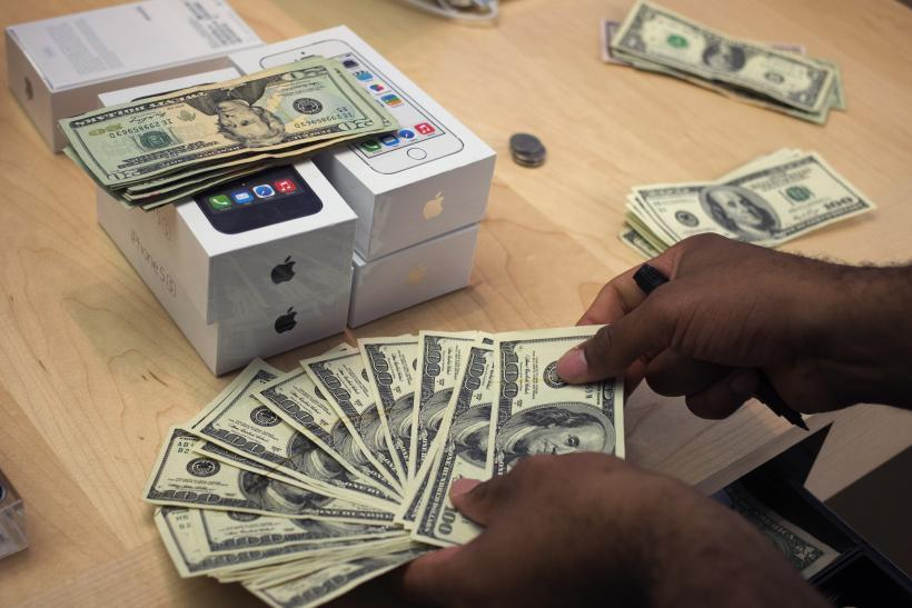 iPhone6_mobile_payment