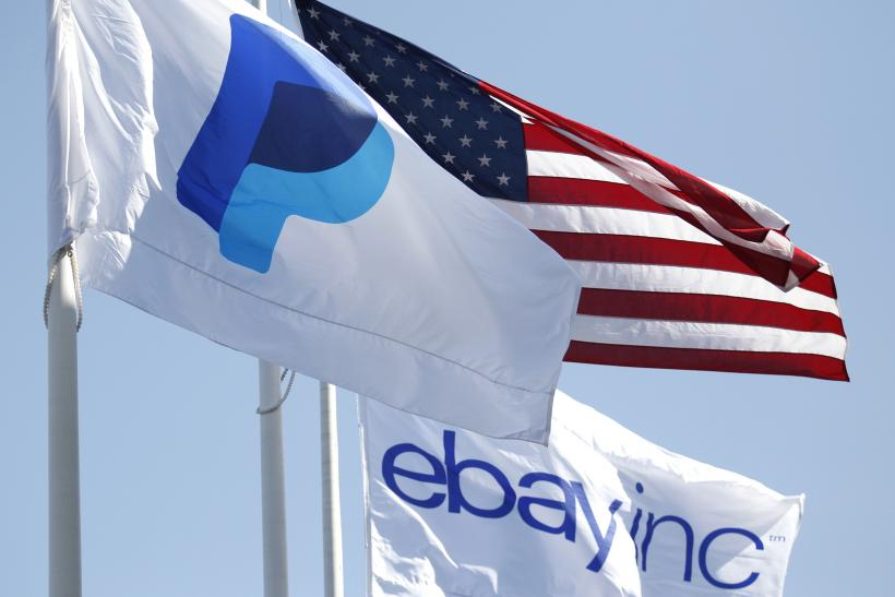 Joins dell dish expedia overstock to accept bitcoins as payment