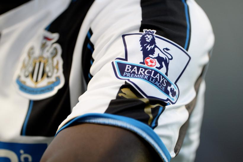 Premier League Overseas: US Soccer Head Skeptical, But Incentives Great For ...