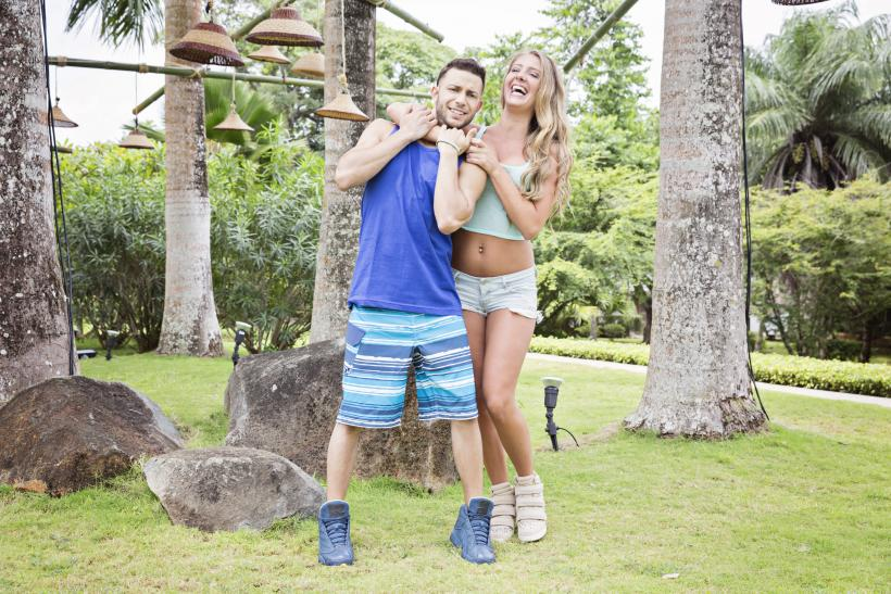 jay and jenna real world still dating after 3