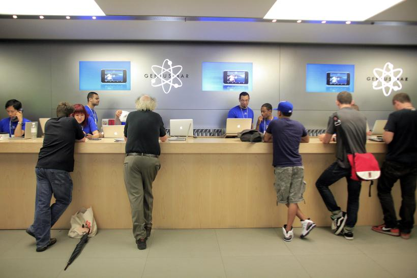 about apple store genius bar appointment dallas 30, 2017 415