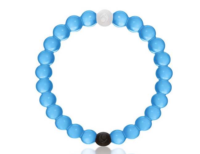 What Is Lokai? How To Buy Blue Limited-Edition Bracelet ...