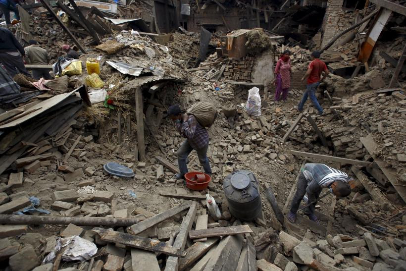 Nepal Earthquake 2015 No Possibility Of Survivors One. Disability Claims Clinic Graduate High School. Haier Refrigerator Repair Dcpromo Server 2008. Online Courses In New York Want To Buy Shares. Government Of California Www Hrscommercial Com. Reverse Mortgage Colorado Juice Box Packaging. Best Homemade Dog Treats Prevent Sweaty Palms. Immigration Attorneys In Houston. How To Clean Bubble Bags Movers Silver Spring