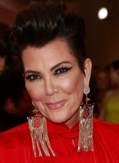 Kris Jenner Slept With Lamar Odom Khlo Kardashian - Current Hairstyles