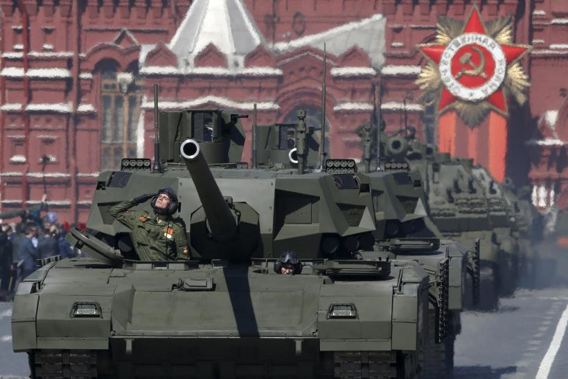 http://s1.ibtimes.com/sites/www.ibtimes.com/files/styles/v2_article_large/public/2015/05/08/victory-day-parade-rehearsal.JPG?itok=3cLYMore