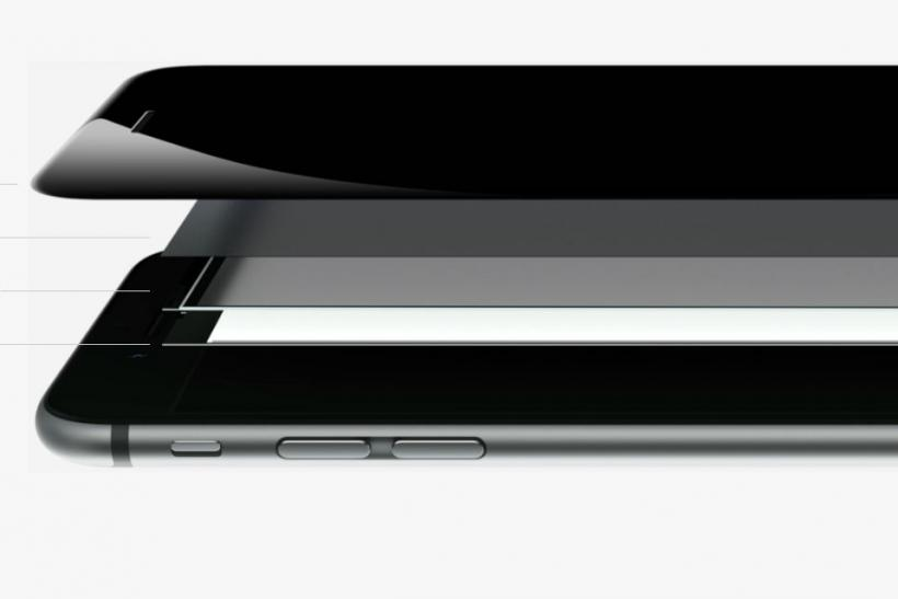 how to make text smaller on iphone 6