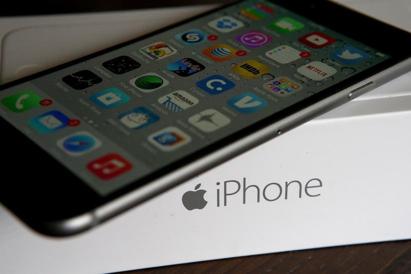 can ipad 2 update to ios 8.4