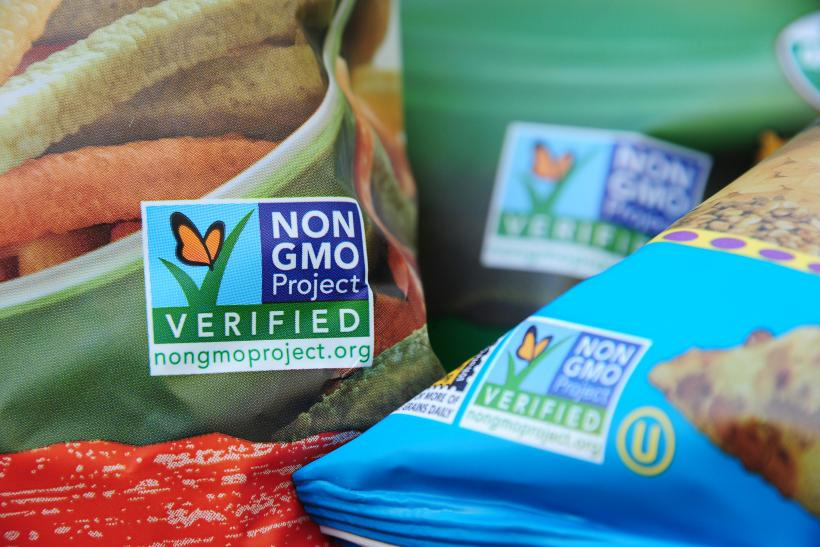 arguments on genetically modified foods Gmos, also called genetically engineered (ge) foods, have had their genes  altered in  here is a quick summary of the pro and con arguments discussed in  the.