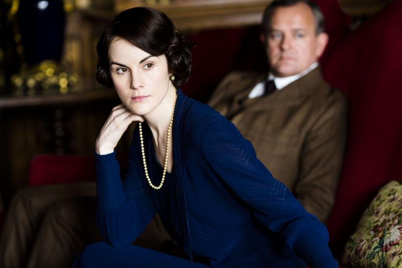 Downton Abbey The Finale by Universal - Shop Online for Movies, DVDs ...