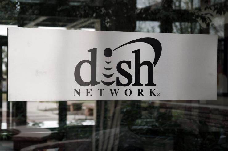DISH grows profit, subs falter