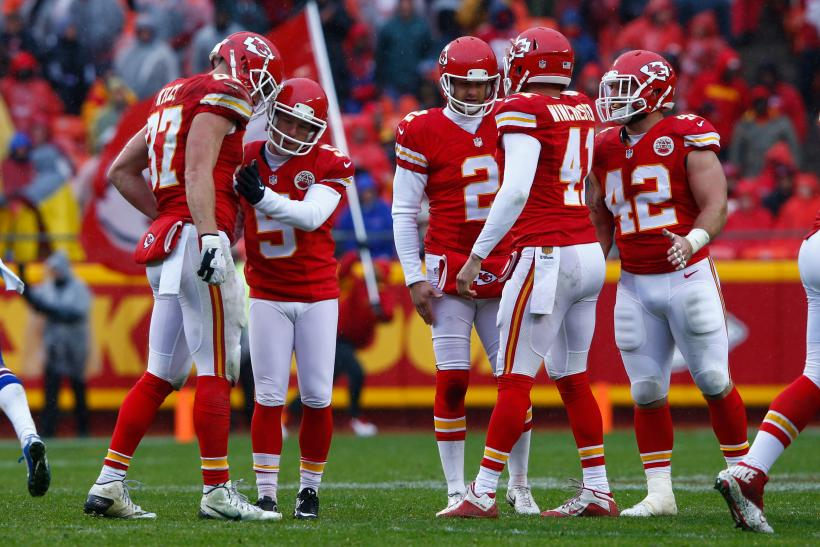 nfl teams that have never won the superbowl week 2 betting lines nfl