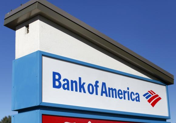 Bank Of America Paying $16.5B To Settle Mortgage Case