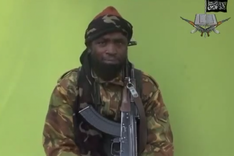 Boko Haram Leader Claimed Killed By Cameroon Army