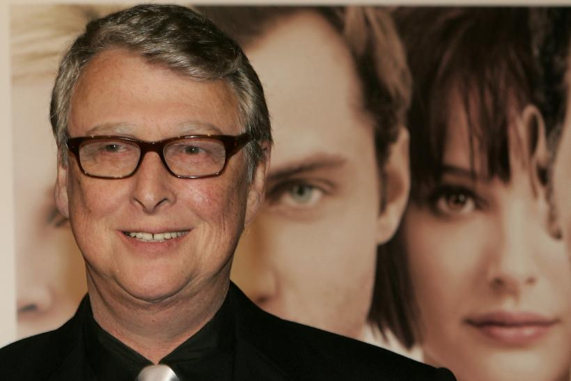 The 7 Best Films From Director Mike Nichols