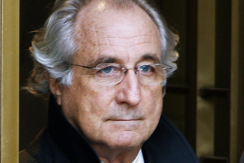 Madoff Victims Could Receive Extra $322 Million Payout