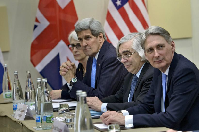 IranNuclearTalks_March29