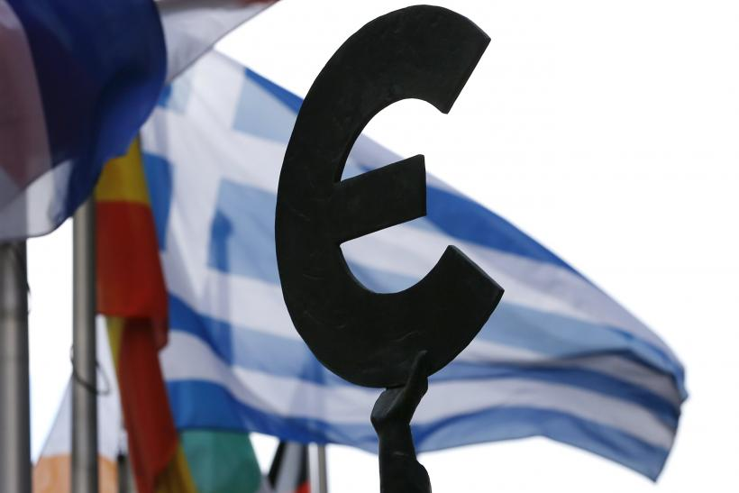Greece miss IMF payment