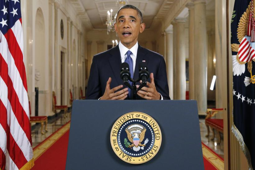 Immigration Reform 2014: What US Newspapers Said About Obama's Speech