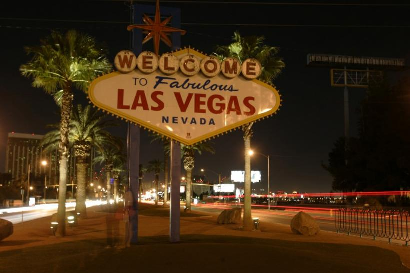 Betting On The Super Bowl In Las Vegas: Is The Return Worth The Risk?