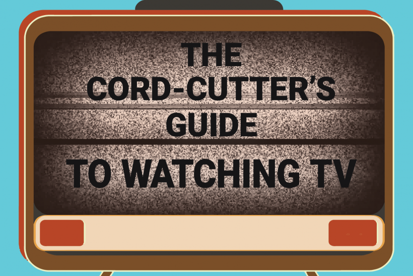 cordcuttersgraphic-01