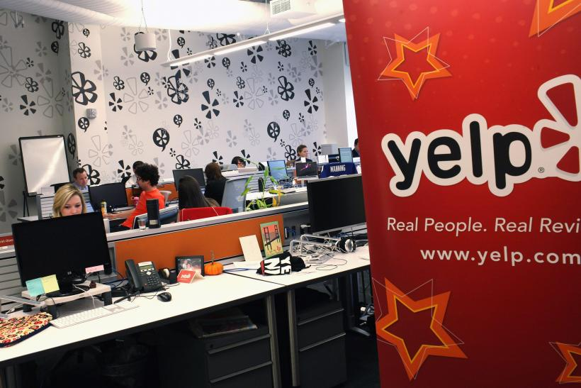 FTC Says Yelp Violated COPPA Child Privacy Rules, Fined $450K