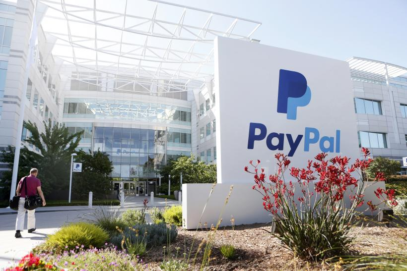 EBay-PayPal Split: Possibility Of An Acquisition Brings Google, Alibaba Into Picture