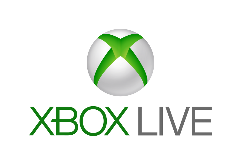 Xbox Live Down? Status Support Page Confirms Issues With Music, TV And Video