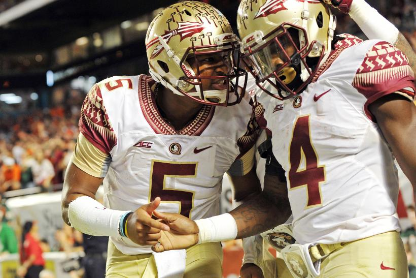 ESPN Reporter's Contact Info Released With FOIA Request On FSU