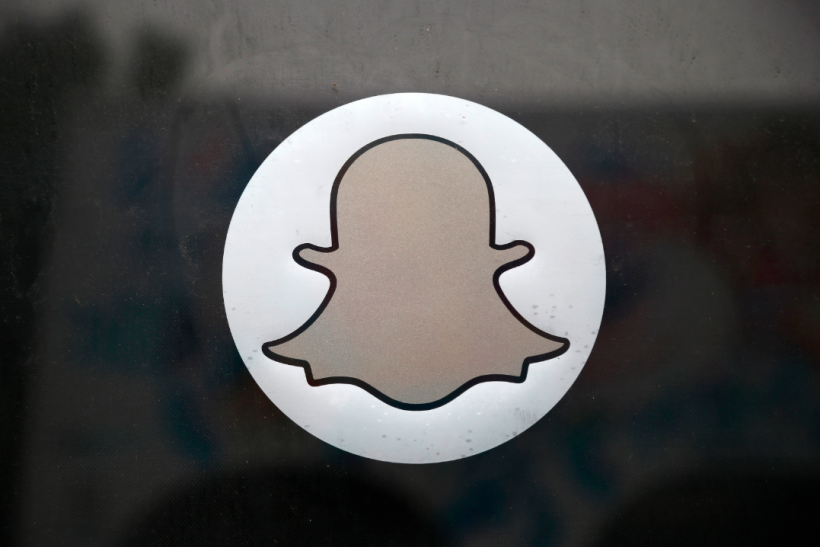 Snapchat Best Friends Update: Can You Still See Who People Snap?