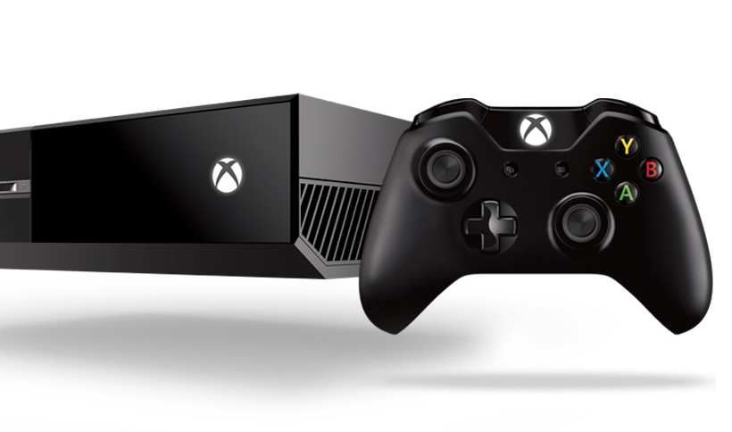 Xbox Live Is Back Online After Outage