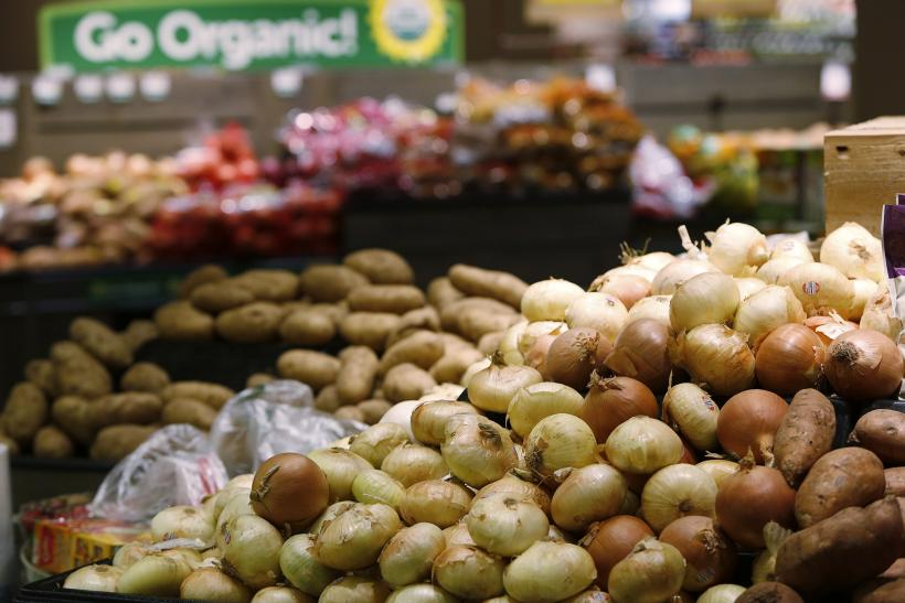 Superbug In US Onions Linked To Rise In Deadly C. Diff Cases In Australia